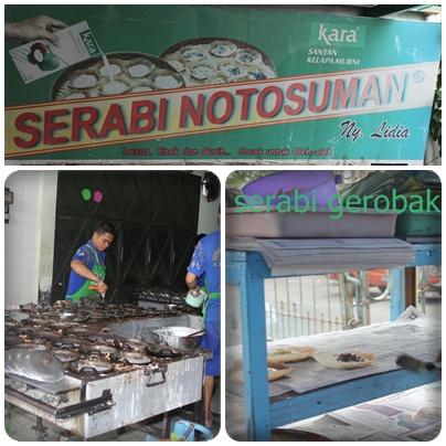 page serabi