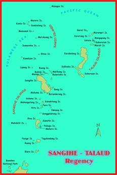 NS Sangihe_Talaud-map