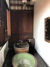 Ruang Mandi