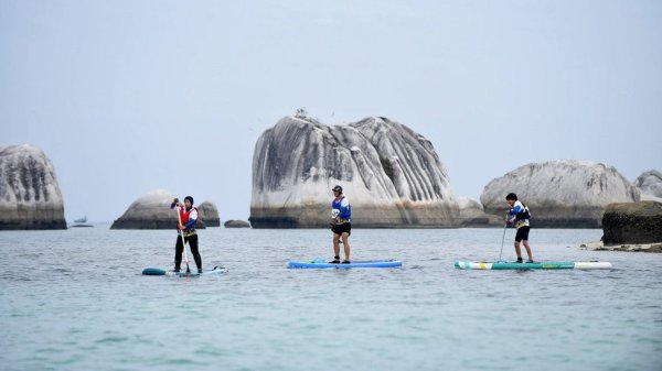 kayak-marathon-tirto-mico-7_ratio-16x9